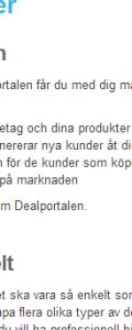 dealportalen_12