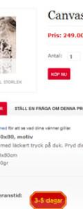 e-handel-_0001s_0014_MIX-MIX-webbshop-av-LimeTree-4