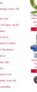 e-handel-_0001s_0015_MIX-MIX-webbshop-av-LimeTree-3