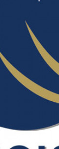 010_logo-2011