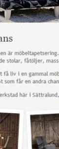 sattralundshantverk_05