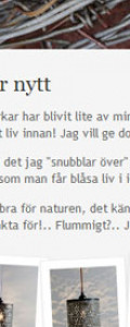 sattralundshantverk_06